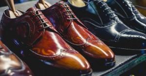scarpe magazine
