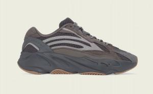 adidas Yeezy Boost 700 V2 Geode