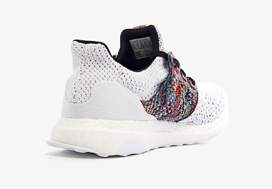 Missoni-adidas-Ultra-Boost-Clima-D97744-Release-Date-2