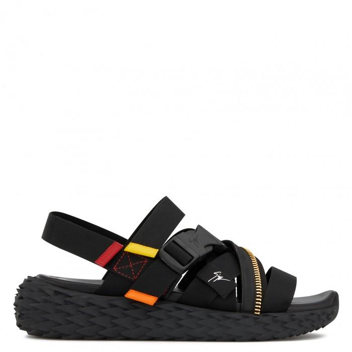 Urchin versione sandalo - 695€