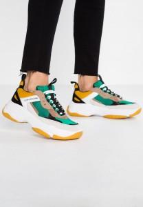 Calvin Klein Maya Sneakers, prezzo 139,99€