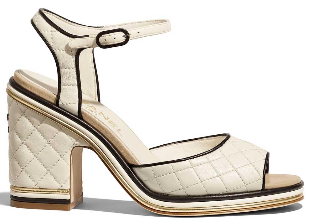 chanel-scarpe-pe-2019-1000-8