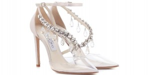 jimmy-choo-Off-White-Victoria 1.750 Euro