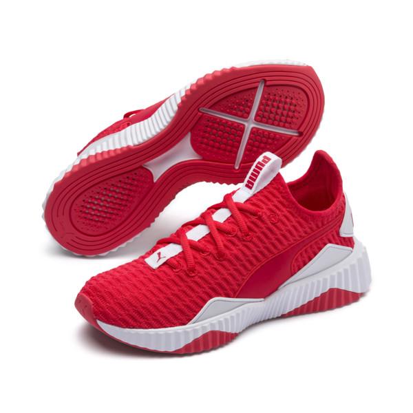 Puma Sneakers Defy 100,00€