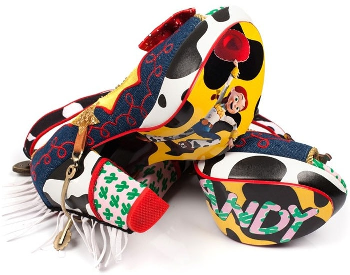 Irregular-Choice-Andy-sole-shoes