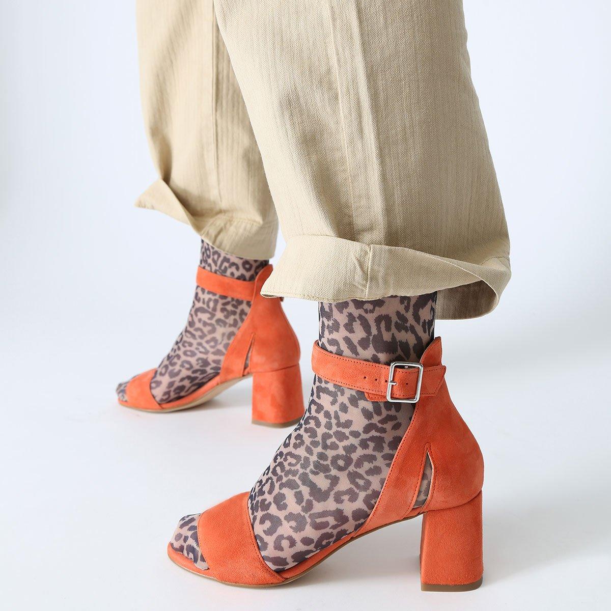 Shoe the bear May_Heeled_Sandal-Sandals