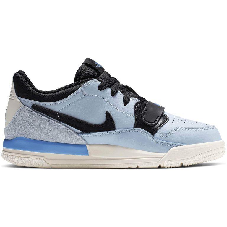 air-jordan-azzurre-1562597653