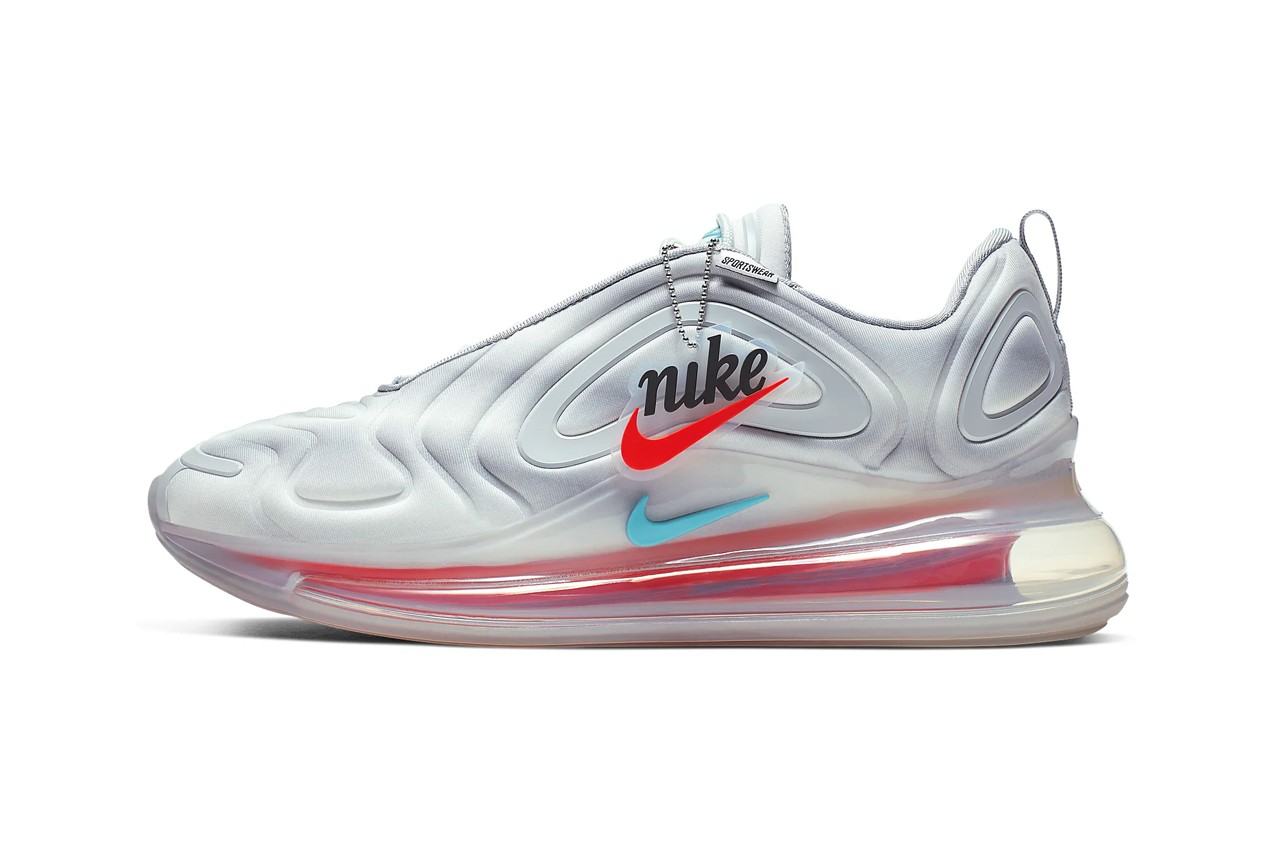 https___hypebeast.com_image_2019_07_nike-air-max-720-wolf-grey-red-teal-release-1