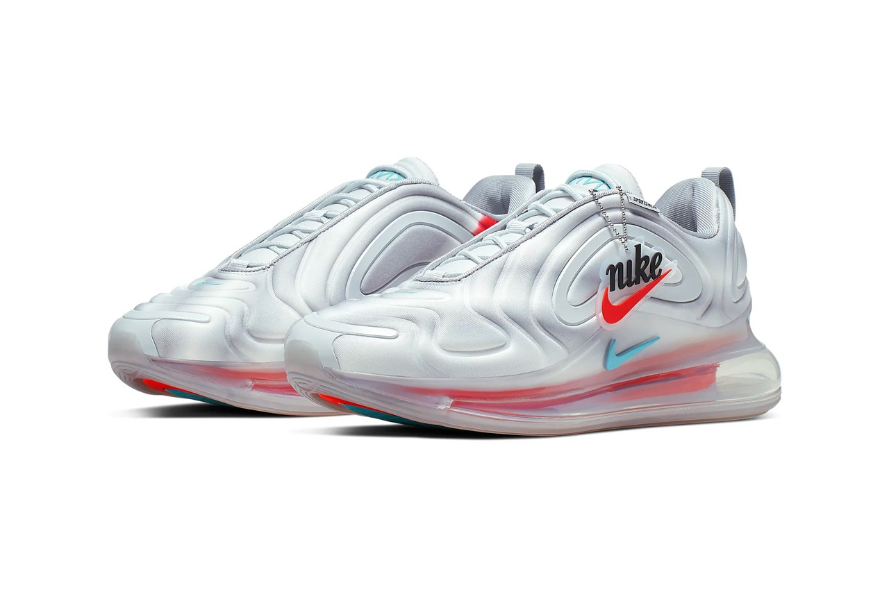 https___hypebeast.com_image_2019_07_nike-air-max-720-wolf-grey-red-teal-release-2