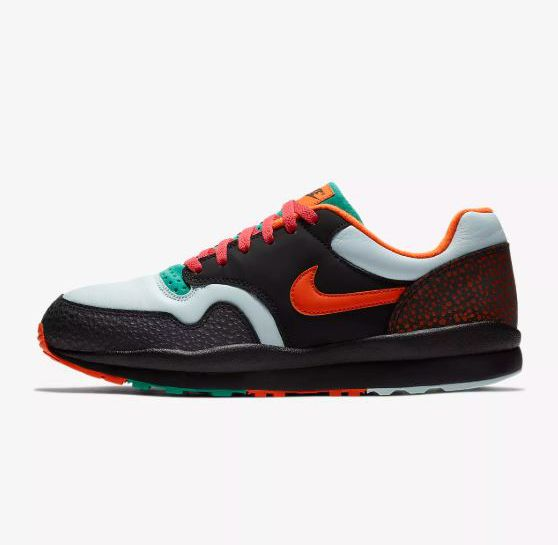 nike-air-safari-jpg-1562597372