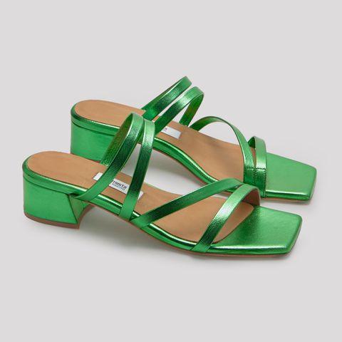 scarpe-estive-moda-donna-2019-147-miista-eva-metallic-green-sandals-1-1560523141