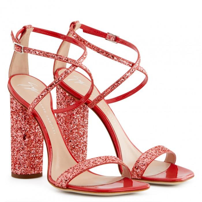 tara-glitter-sandali-giuseppe-zanotti- €550