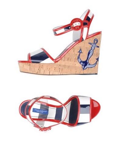 Dolce&Gabbana prezzo 410€