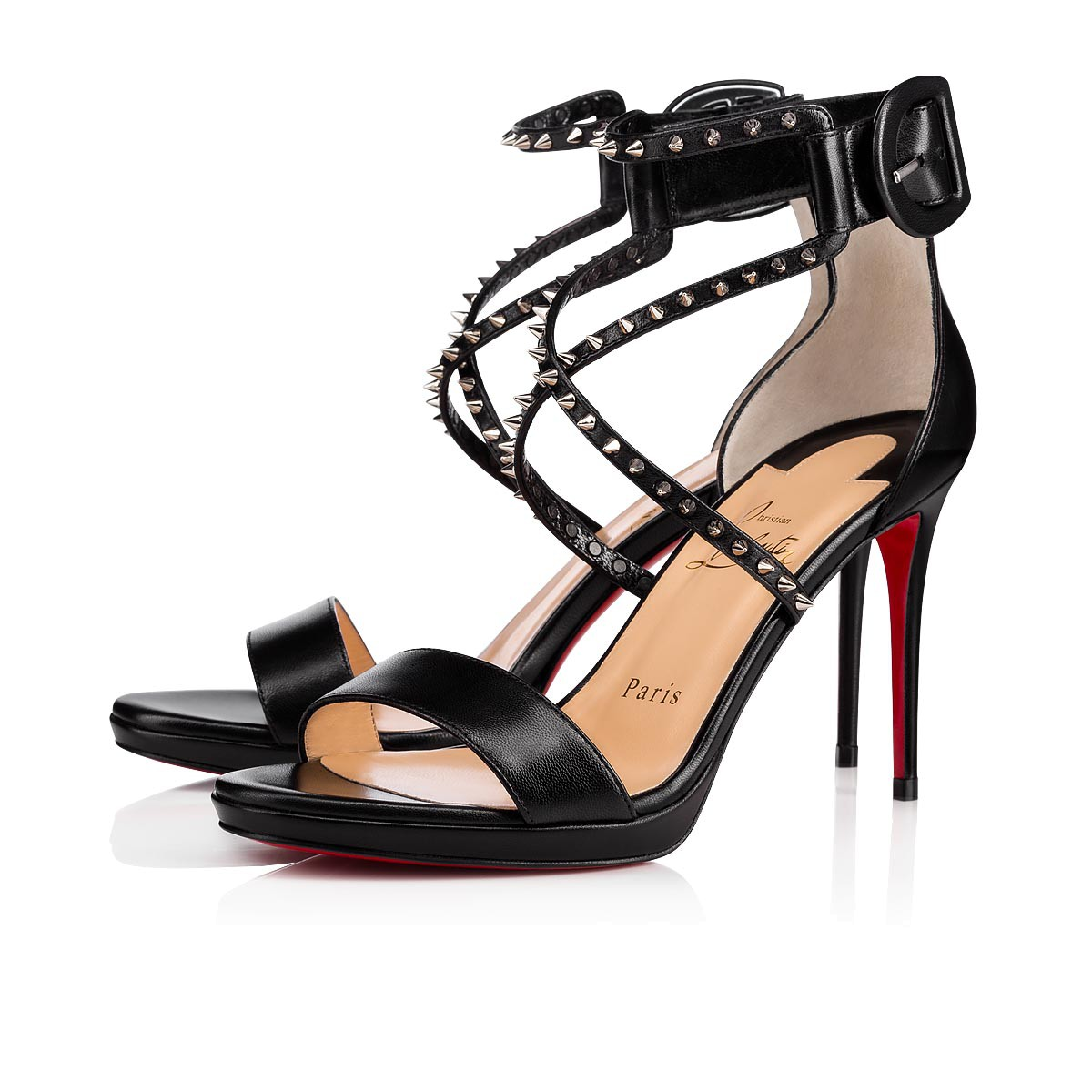 christianlouboutin-choca
