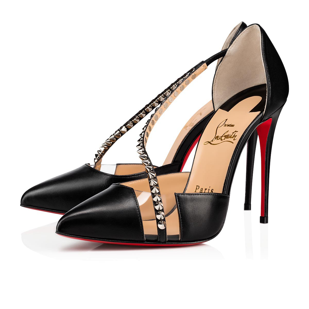 christianlouboutin-spikecross