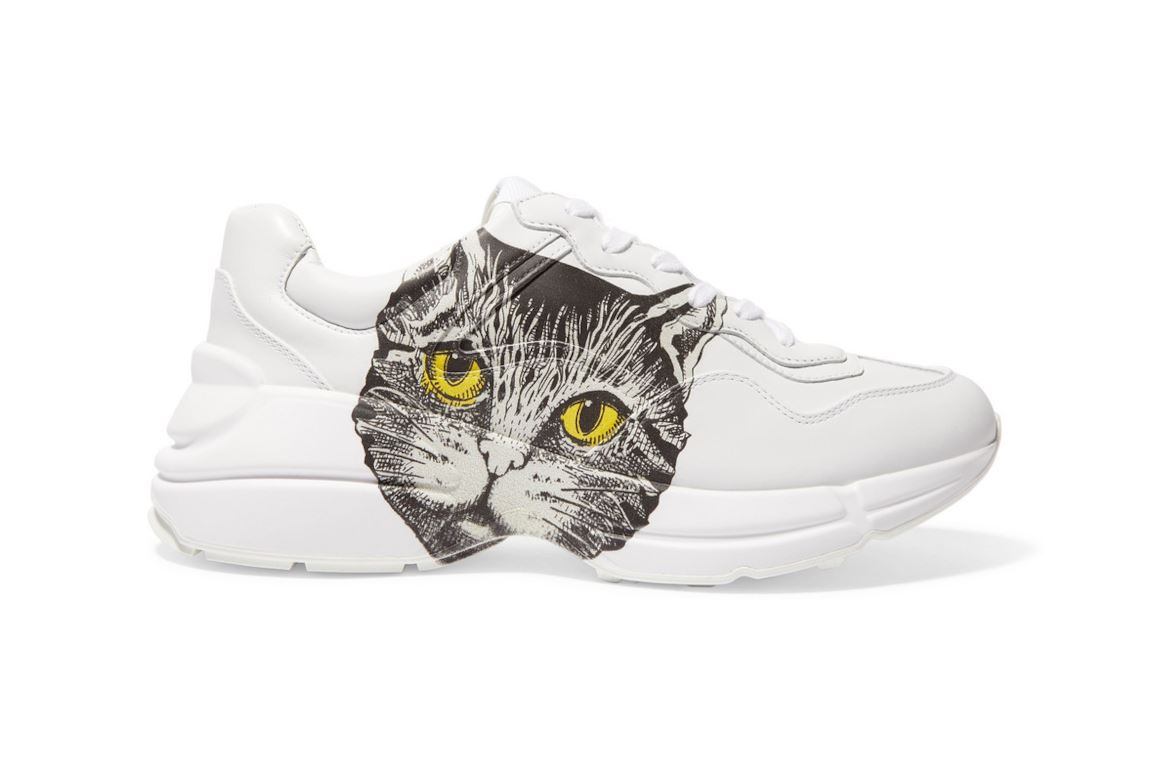gucci-cat-print-rhyton-leather-sneakers-price-1-maxw-1152