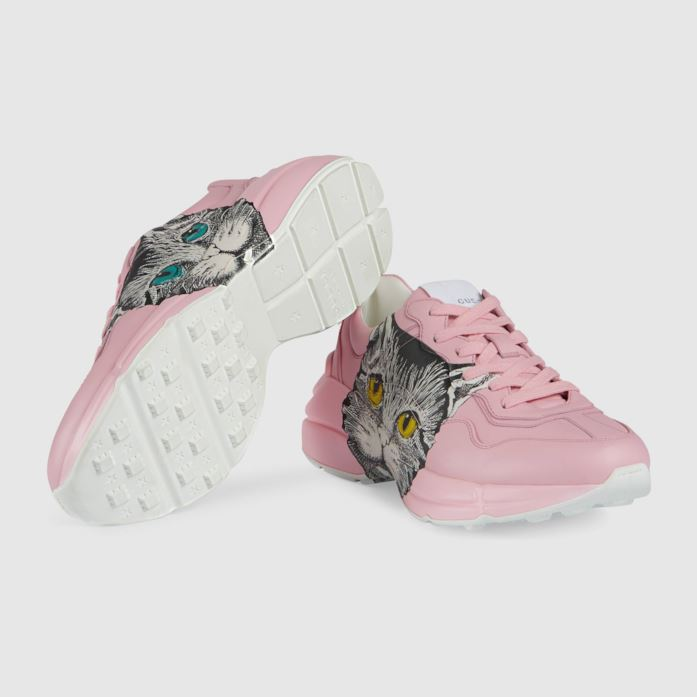 sneakers-gucci-mystic-cat-maxw-697