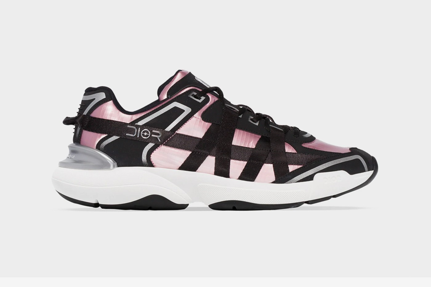 https___hypebeast.com_image_2019_09_dior-homme-black-ribbon-racer-low-release-001