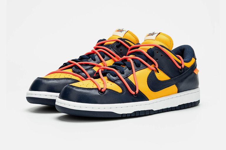 sneakers-nike-off-white-autunno-2019-3-1568215198