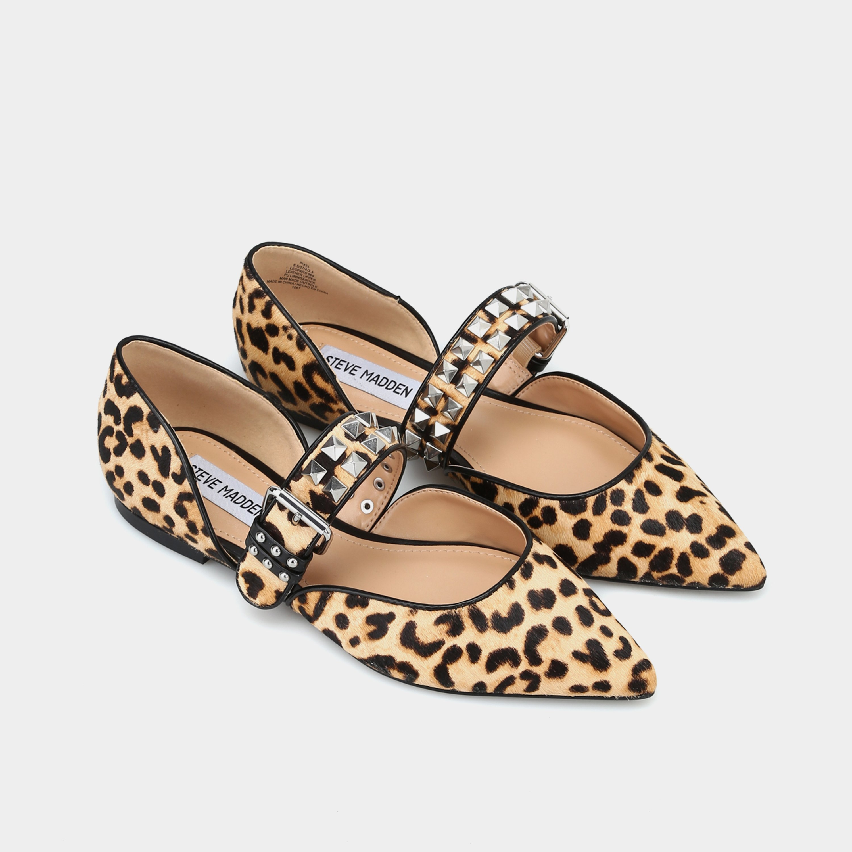 2-smspixel-steve-madden-ballerina-pixel-leopardata-maculata-leopard-leotard-animalier-scarpa-donna-flats-flat-shoes_3000x