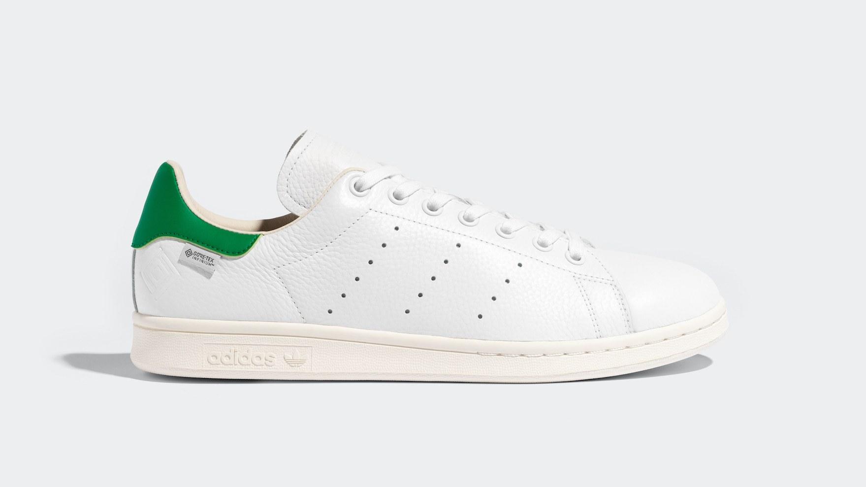 adidas Originals Stan Smith GORE-TEX INFINIUM THERMIUM 549199