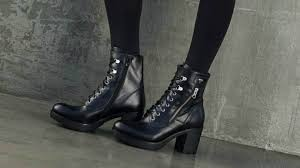 Le scarpe dell'autunno: Stringate, Texani ed Anfibi