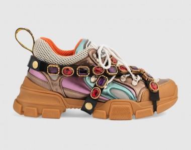 Cosa ha reso popolari le Sneakers?