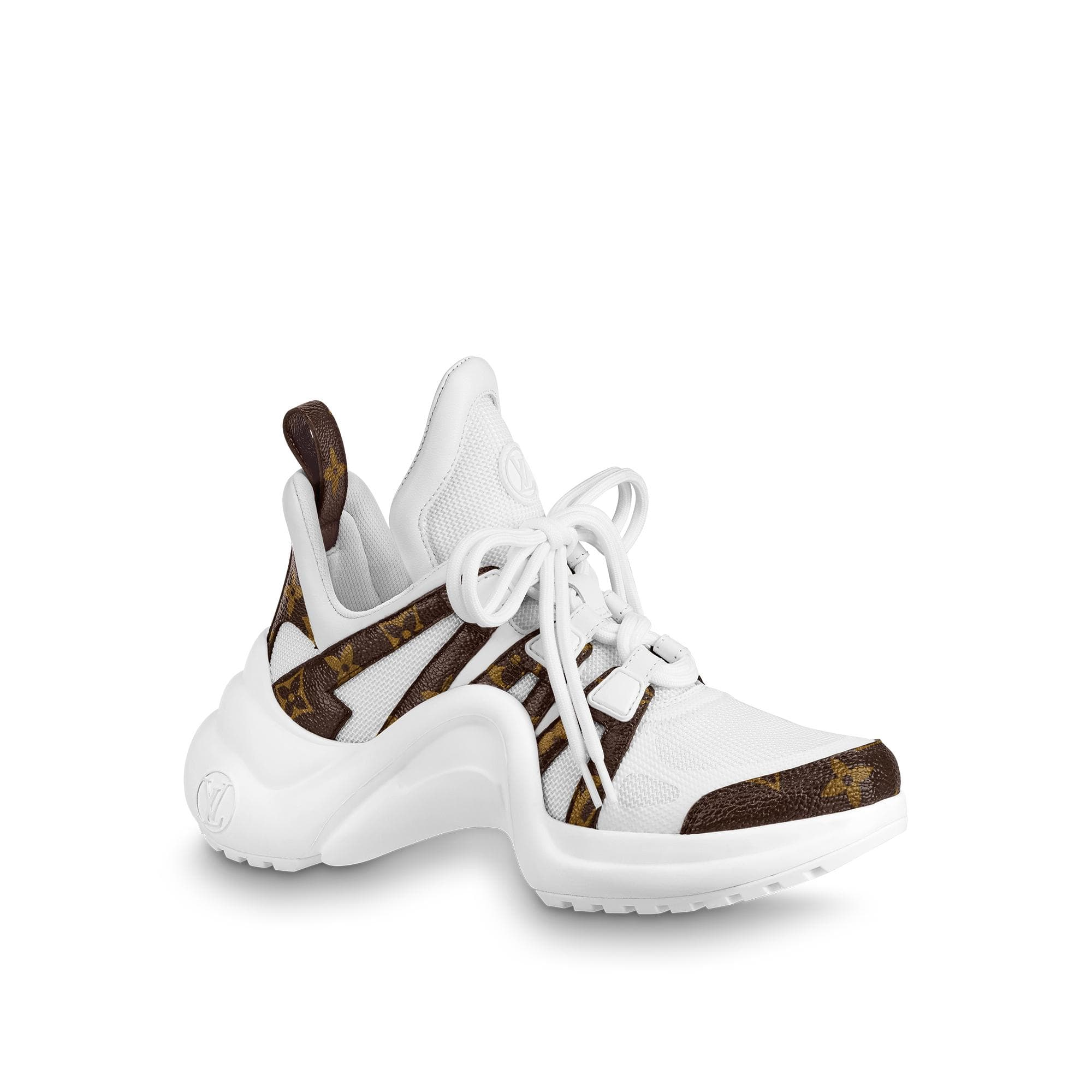 louis-vuitton-sneaker-lv-archlight-calzature--AE5U6BSL01_PM2_Front view