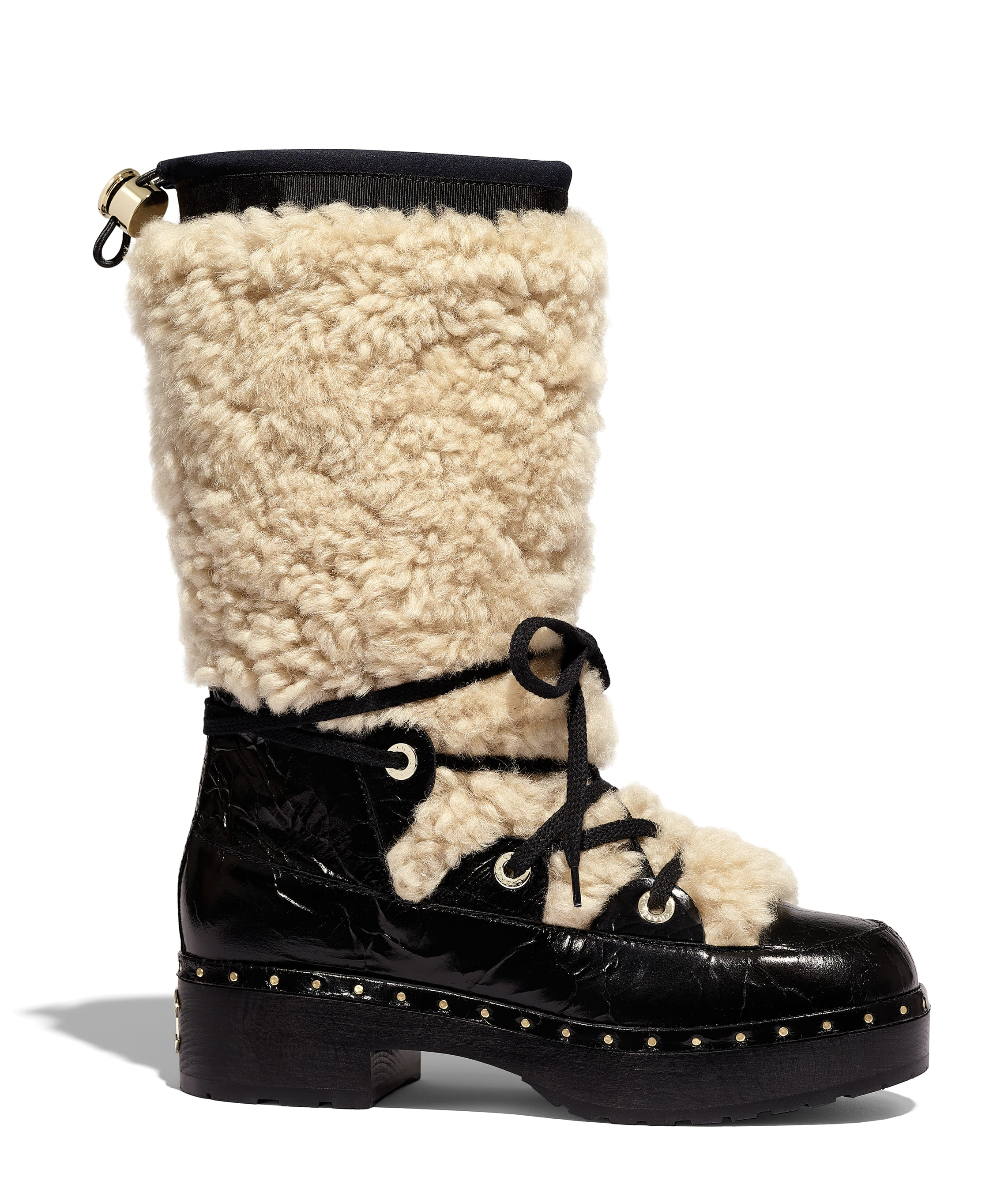 high-boots-beige-black-shearling-crackled-sheepskin-shearling-crackled-sheepskin-packshot-default-g35157y53513c0204-8819825573918