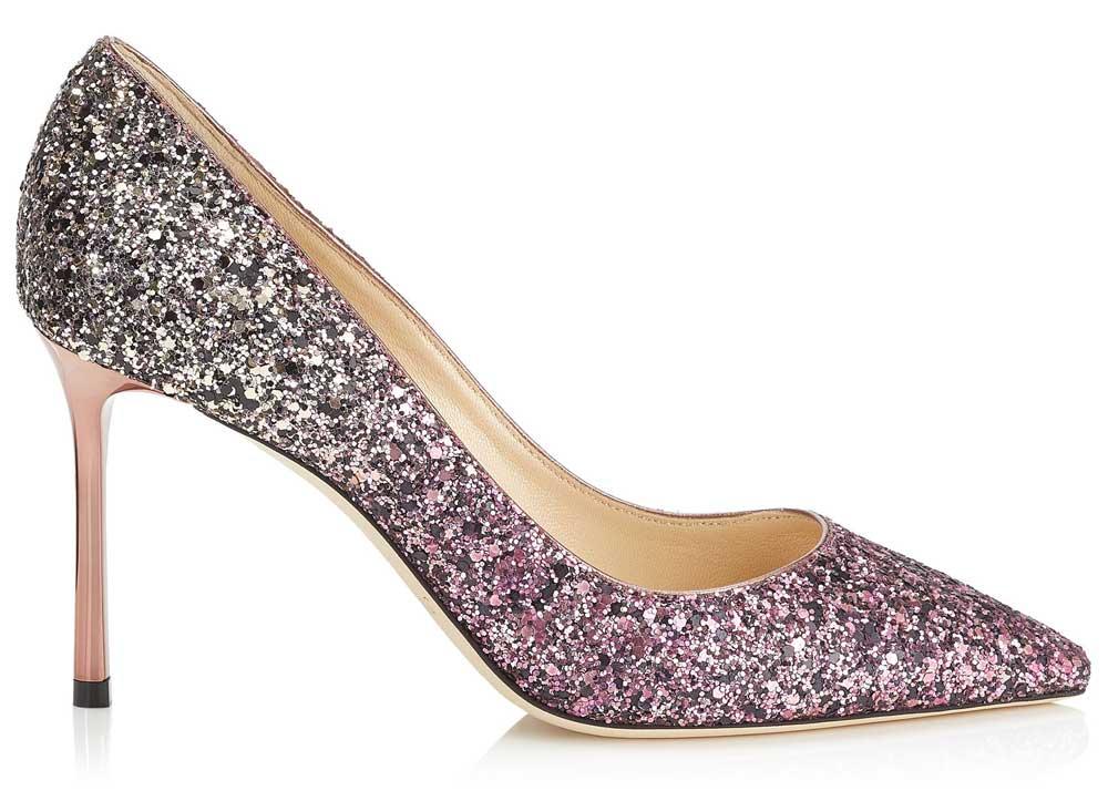 scarpe-jimmy-choo-ai-9-1000-36