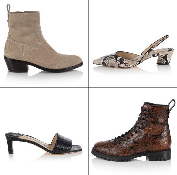 Kaia-Gerber-Jimmy-Choo-Shoe-Collaboration-Inline