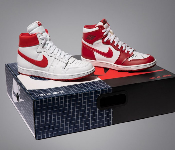 All-Star Game NBA 2020, Jordan svela le sue nuove sneakers dedicate all'evento