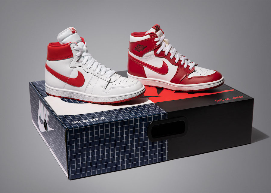Nike-Air-Ship-Air-Jordan-1-New-Beginnings
