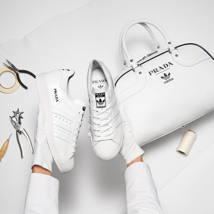 prada-adidas-superstar-2-720x720