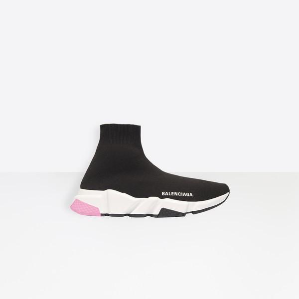 Le Sneakers Balenciaga, la scarpa adatta a qualsiasi look!