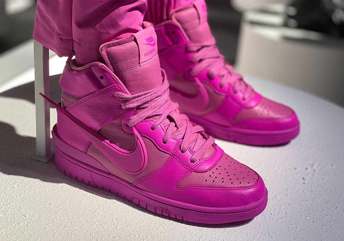 yoon-ambush-nike-dunk-high-outpump-e1580984343685