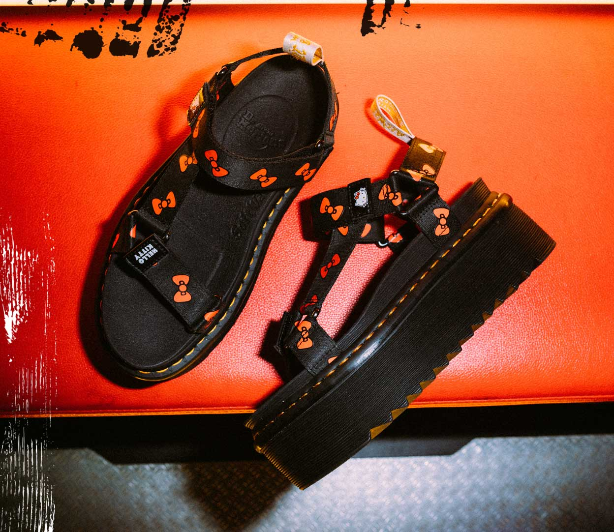 03_Desktop_Dr_Martens_Hello_Kitty_vegan_sandal-min